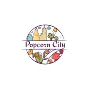 popcorn-city