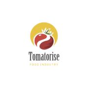 tomato-rise