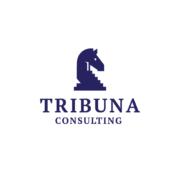 tribunaconsultingLC