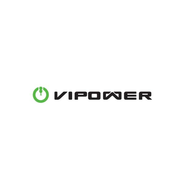 vipower2
