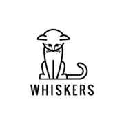 whiskers-01