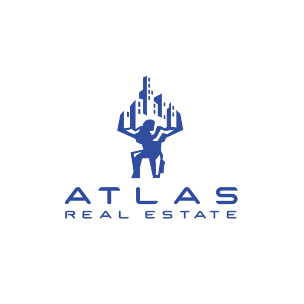ATLASREALESTATELC