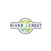 RiverCrestFoodsLC2