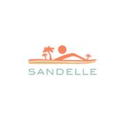 SandelleLC