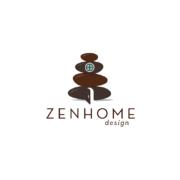 ZENHOMELC