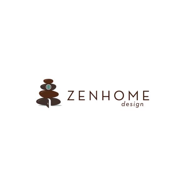 ZENHOMELC2