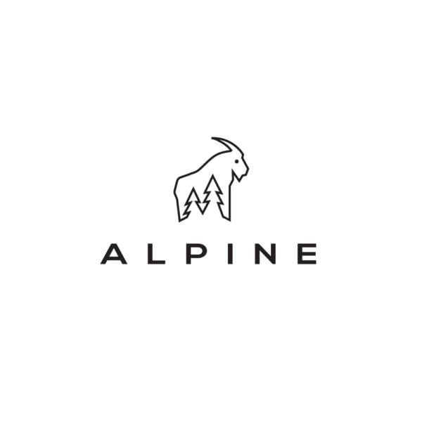alpinemountaingoatLC