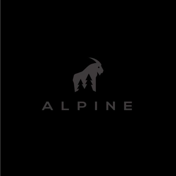 alpinemountaingoatLC2