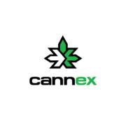 cannexLC