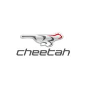 cheetahLC