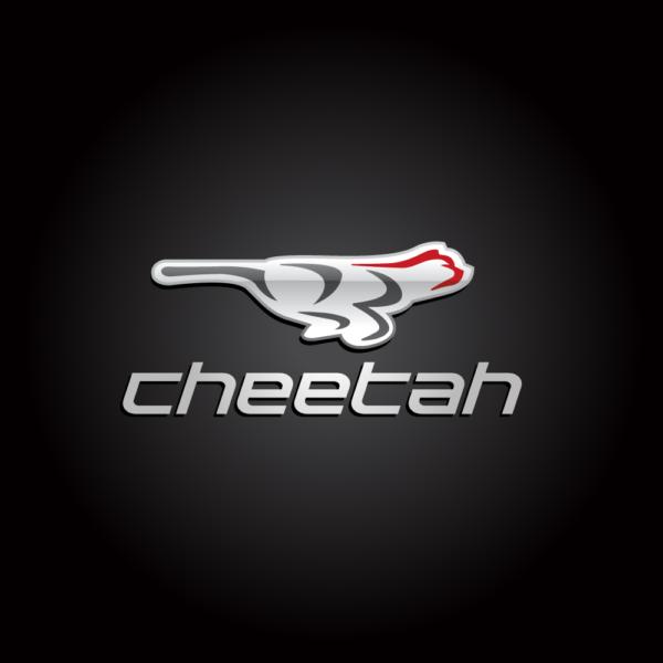 cheetahLC2