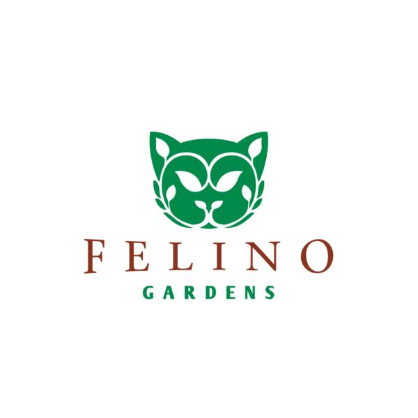 felinogardensLC