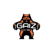 grizLC