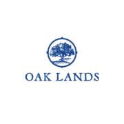 oaklandsLC