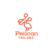 pelicantailorsLC