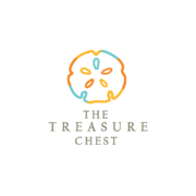 thetreasurechest