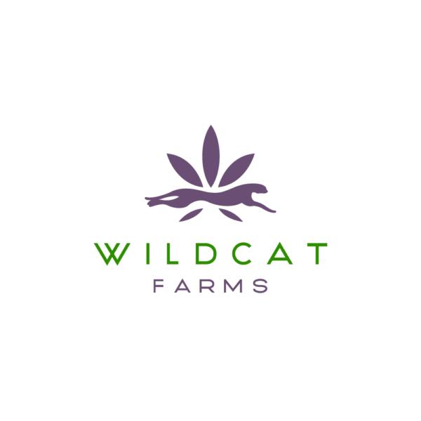 wildcatfarmsLC