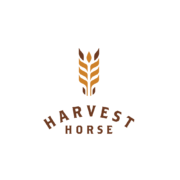 HarvestHorseLC