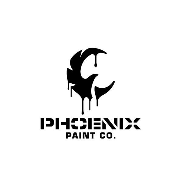 PhoenixPaintCoLC