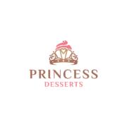 PrincessDessertsLC