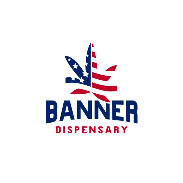 bannerdispensary
