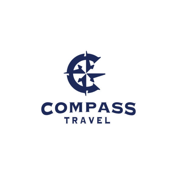 compasstravel_LC