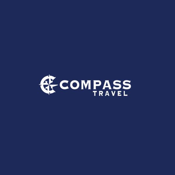 compasstravel_LC2