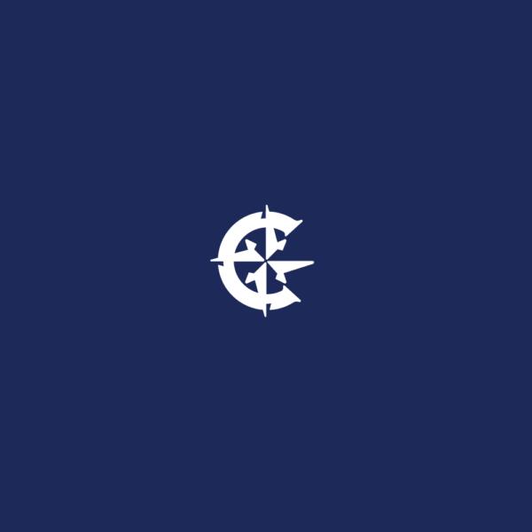 compasstravel_LC3