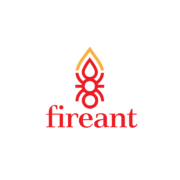 fireantLC