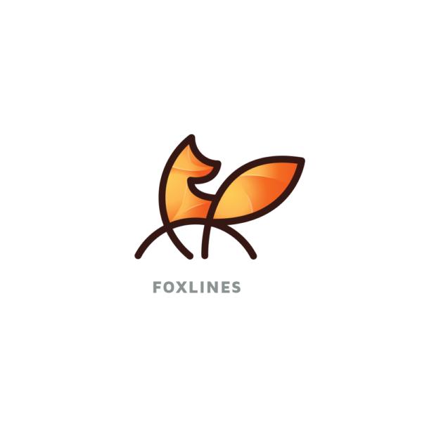 fox lines_logocowboy1