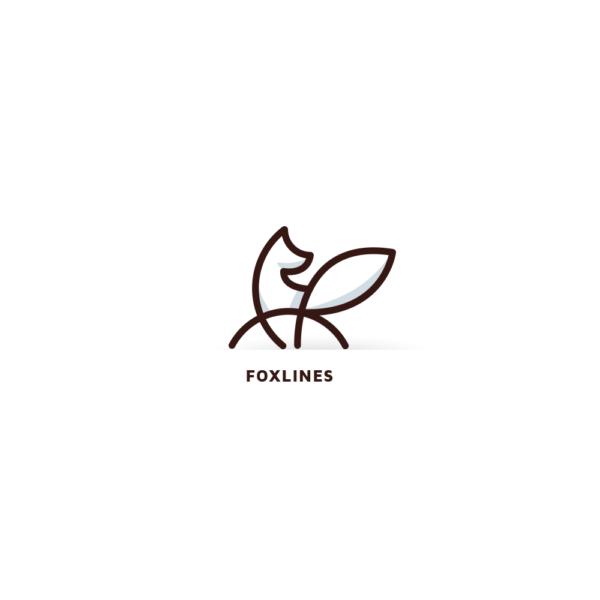 fox lines_logocowboy2