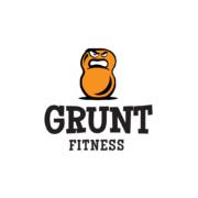 gruntfitness