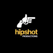 hipshotLC