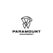 paramountequipmentLC