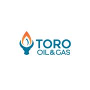 torooilandgasLC