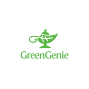 GreenGenieLC