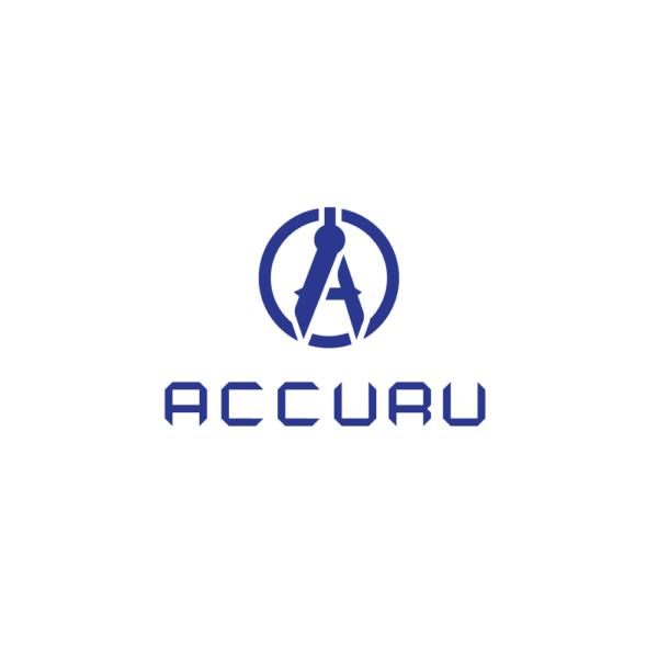 accuruLC