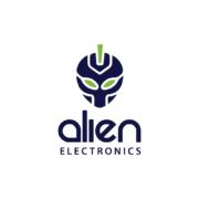 alientechnologyLC