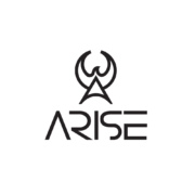 ariseLC