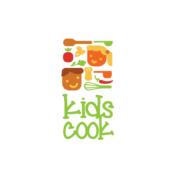 kidscookLC