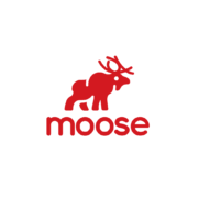 mooseLC