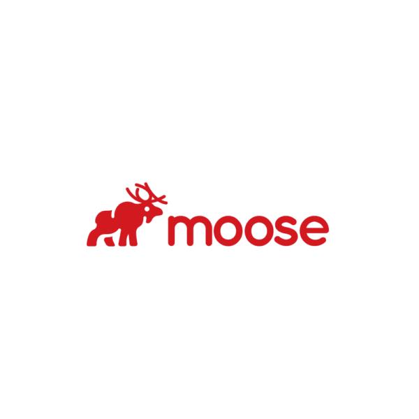 mooseLC2