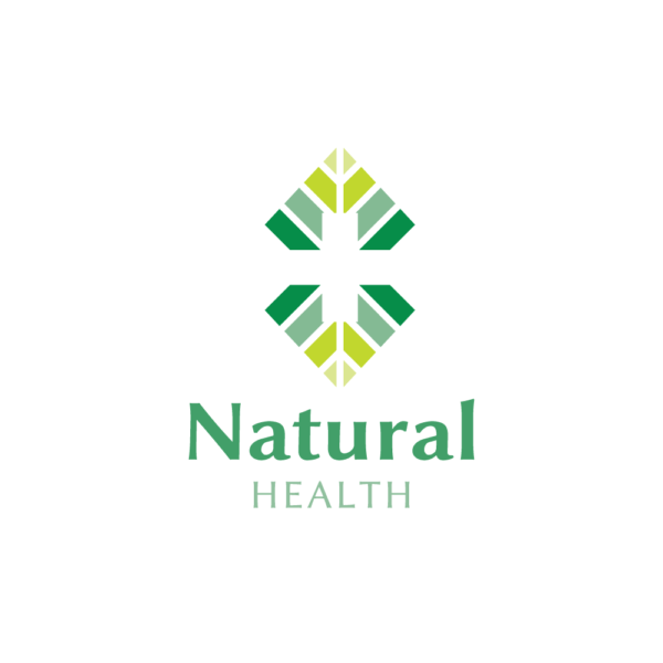 natural-health-stock-logo-lcb