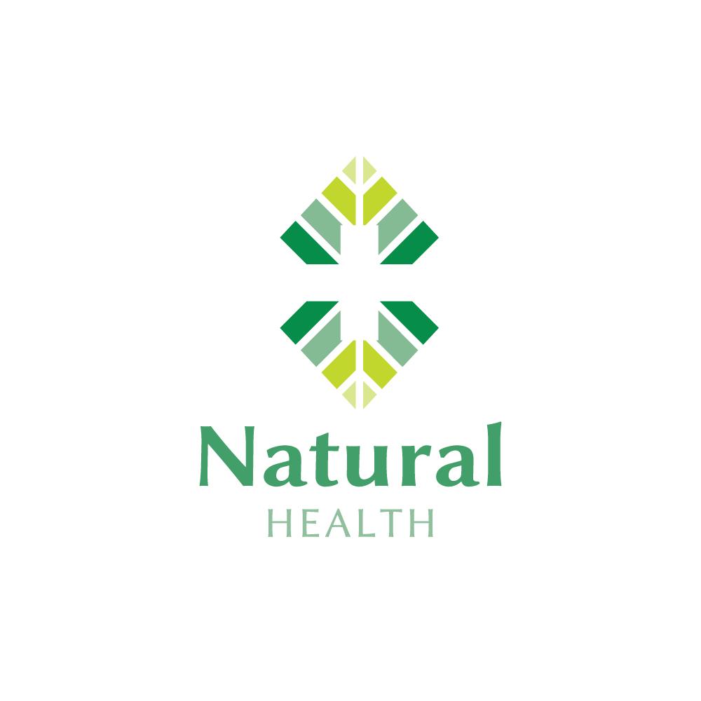 natural-health-logo-for-sale