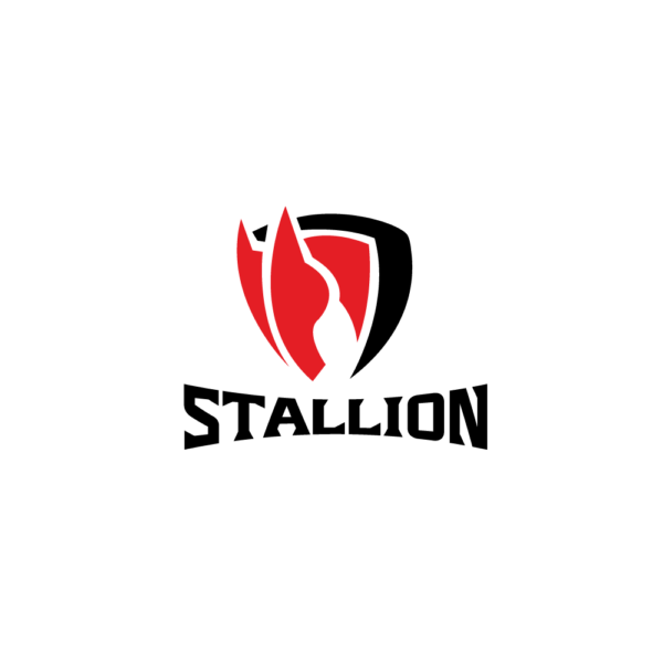 stallion2