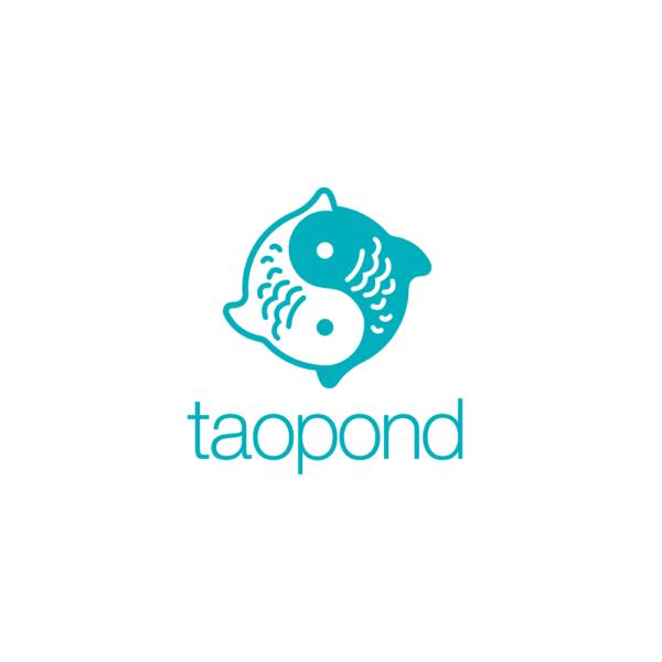 taopondLC