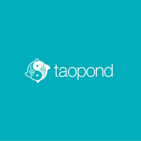 taopondLC2