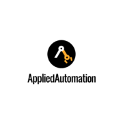 AppliedAutomationLC