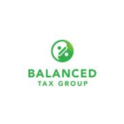BalancedTaxGroupLC