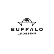 _BuffaloCrossingLC